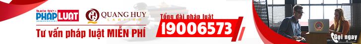 phap-luat-tu-van-phap-luat-mien-phi-19006573