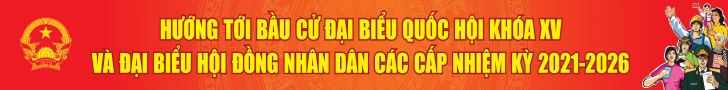 banner-hdnd-cac-cap-728x90
