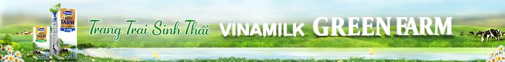 banner-top-728x90-vinamilk