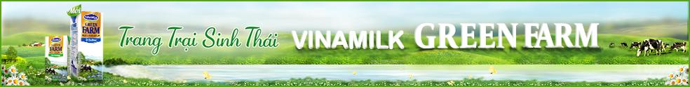 banner-center-980x120-vinamilk