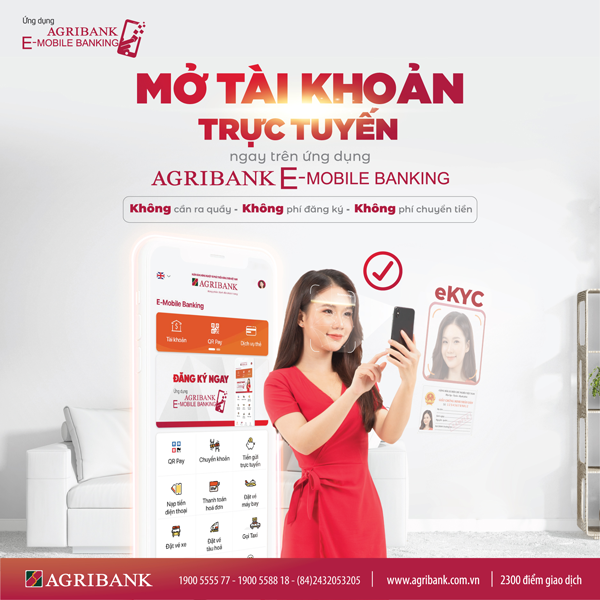 banner-agribank-new-2021