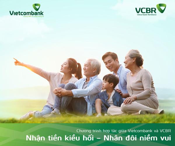 banner-vcb