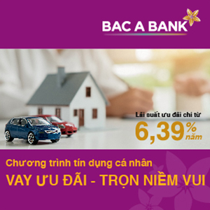 home-bac-a-bank-new1