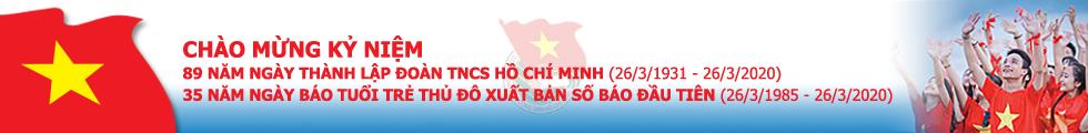 banner-center-980x120-ky-niem-35-nam-bao-tttd