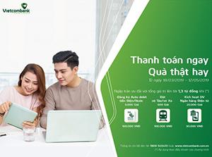 home-vietcombank-300x250