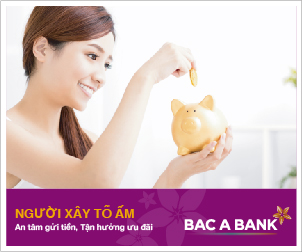 home-bac-a-bank