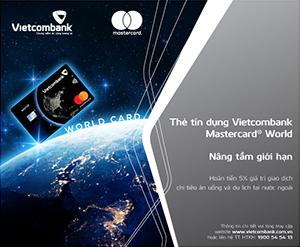 home-vietcombank-2