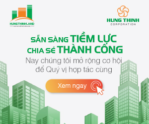 banner-home-300x250-hung-thinh