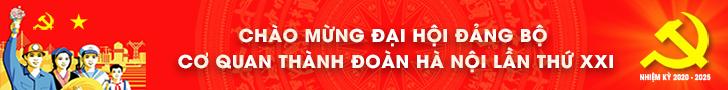 banner-top-728x90-dai-hoi-dang