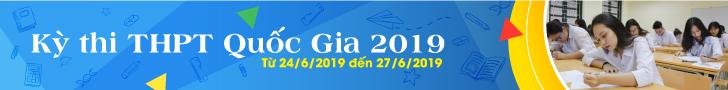 banner-ngang-ky-thi-thpt-qg-2019