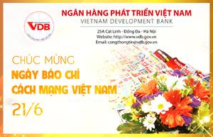 home-ngan-hang-dvb