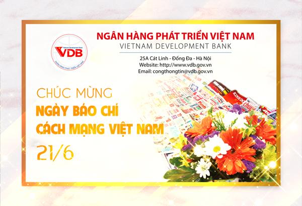 banner-home-300x250-vdb