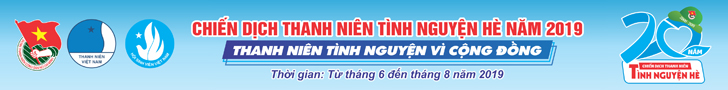 banner-top-thanh-nien-tinh-nguyen-he-2019