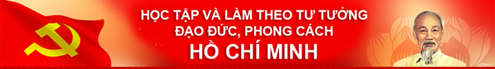 banner-home-hoc-tap-va-lam-theo-tu-tuong-dao-duc-phong-cach-ho-chi-minh