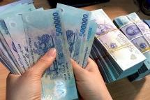 Thừa Thiên Huế: Thưởng Tết Nguyên đán Canh Tý cao nhất 126 triệu đồng