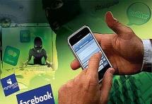 Công an Quảng Nam cảnh báo thủ đoạn mới của tội phạm lừa đảo