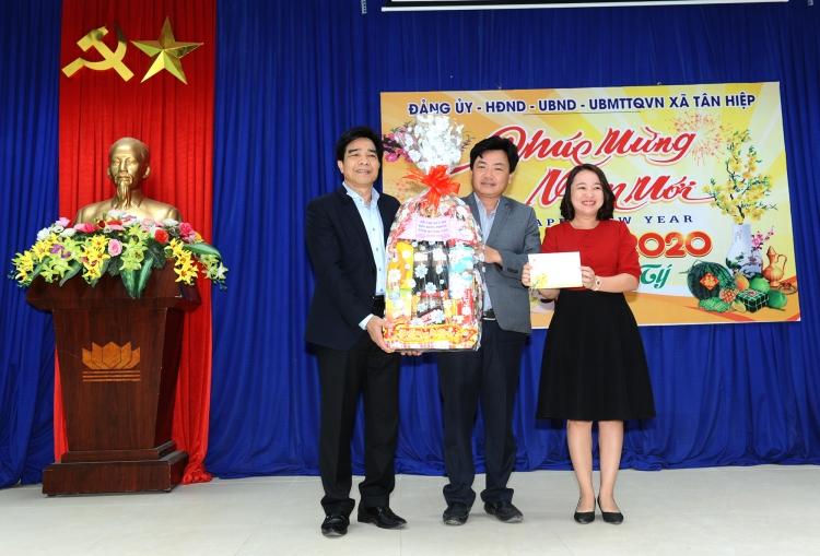 Quảng Nam thông báo lịch nghỉ Tết âm lịch 2020