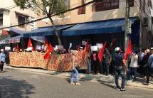 Bài 29 – Quảng Nam: Vụ 1000 người dân đòi sổ đỏ Công ty Bách Đạt An, đã đến lúc cần có hồi kết