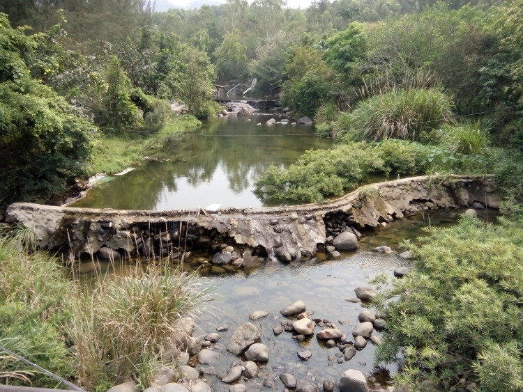 Đà Nẵng: Nhà máy nước liên tục thiếu hụt nguồn nước do bị chặn dòng