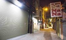 Thừa Thiên Huế: Đóng cửa tất cả các quán cà phê, kêu gọi người dân hạn chế ra khỏi nhà