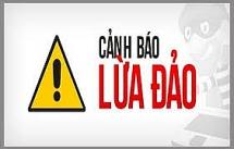 Quảng Nam: Giả danh cán bộ quyên góp tiền chống dịch Covid-19