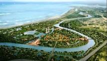 Quảng Nam: Khai thông sông Cổ Cò sẽ đánh thức các dự án đang ngủ quên