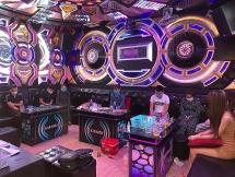 Quảng Nam: Giữa mùa dịch liên tục phát hiện nhiều đối tượng tụ tập hát karaoke sử dụng ma túy