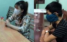 Đà Nẵng: Tổ phòng dịch Covid-19 phát hiện đôi nam nữ dương tính với chất ma túy