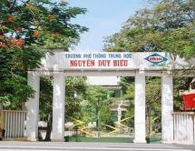 Quảng Nam: Học sinh, sinh viên tiếp tục nghỉ học đến ngày 19/4
