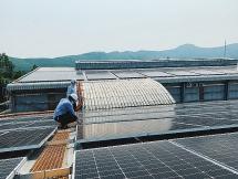 Thừa Thiên Huế: Xu hướng lựa chọn đầu tư lắp đặt điện mặt trời mái nhà