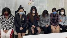 Đà Nẵng: Nhóm mại dâm qua Facebook được điều hành như thế nào?