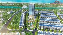 Quảng Nam: Phê duyệt ĐTM Dự án KĐT Ngọc Dương CoCo ở Điện Bàn