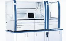 Quảng Nam: Sẽ xử lý nghiêm nếu có sai phạm trong việc mua máy xét nghiệm Covid - 19 giá hơn 7 tỷ đồng