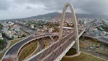 Điều chỉnh Kế hoạch đầu tư công trung hạn tại Dự án Nút giao thông Ngã Ba Huế - Đà Nẵng