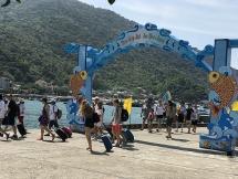 Quảng Nam: Không cấp phép thêm bất kỳ dự án du lịch nào tại Cù Lao Chàm