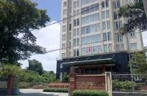 quang nam cong khai 29 doanh nghiep no tien thue