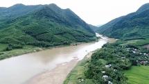 Quảng Nam: Không để xảy ra tình trạng người dân thiếu nước sinh hoạt