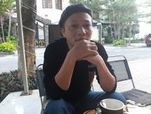 Nhạc sỹ Trần Quế Sơn: Bất cứ bài hát nào về mẹ đều rất thiêng liêng