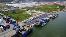 Quảng Nam đứng thứ 6 cả nước về chỉ số năng lực cạnh tranh (PCI)