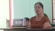 Quảng Nam: 32 năm tù cho 4 đối tượng buôn bán ma túy