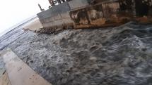 Đà Nẵng: Kiểm soát nguồn thải đối với nhà hàng, khách sạn ven biển
