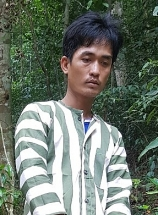 gia lai khoi to bat tam giam doi tuong chat pha rung lay go