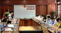 Quảng Nam: Cần có chiến lược lâu dài cho phát triển thanh niên