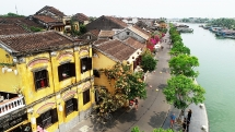 ly do pho co hoi an tro thanh de nhat the gioi trong mat ban be quoc te