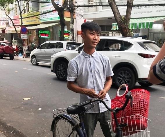 chat chem du khach nu chu quan bun bo bi xu phat hanh chinh