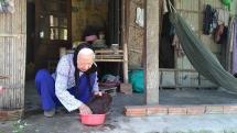 Vụ khiếu kiện Quyết định hành chính khó hiểu tại Quảng Nam