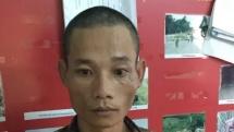 Khởi tố tài xế tông xe vào tổ CSGT ở Gia Lai