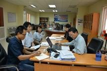 Quảng Nam công khai hàng loạt doanh nghiệp nợ thuế tiền tỷ