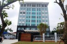 Quảng Nam: Thành lập các Chi cục Thuế khu vực trực thuộc Cục Thuế tỉnh