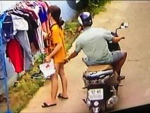 """Dự kiến xử phạt 200.000đ đối với người đàn ông """"sàm sỡ"""" phụ nữ ở Quảng Nam"""